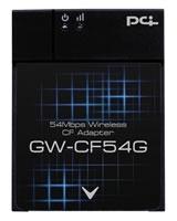 gw-cf54g.jpg